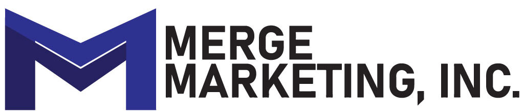 Merge Marketing And Print Inc.